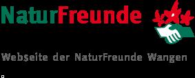 Naturfreunde Stuttgart-Wangen